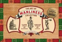 Art of Manliness Collection Cover Image