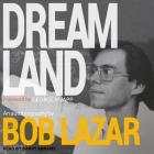 Dreamland Lib/E: An Autobiography Cover Image