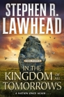 In the Kingdom of All Tomorrows: Eirlandia, Book Three (Eirlandia Series #3) Cover Image