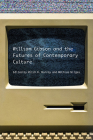 William Gibson and the Future of Contemporary Culture (New American Canon) Cover Image