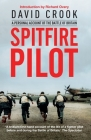 Spitfire Pilot: A Personal Account of the Battle of Britain Cover Image