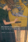 Human Hearing and the Reality of Music Cover Image
