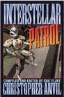 Interstellar Patrol Cover Image