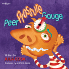 Peer Pressure Gauge (Building Relationships) Cover Image
