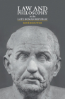 Law and Philosophy in the Late Roman Republic Cover Image