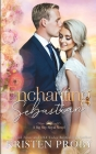 Enchanting Sebastian Cover Image