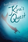 Kira's Quest Cover Image