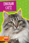 Siberian Cats (Favorite Cat Breeds) Cover Image