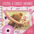 Losing a Family Member Cover Image