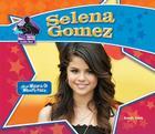 Selena Gomez (Big Buddy Books: Buddy Bios) Cover Image