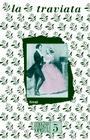 La Traviata: English National Opera Guide 5 Cover Image