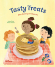 Tasty Treats: Easy Cooking for Children Cover Image