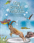 The Crystal Fountain Cover Image