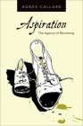 Aspiration: The Agency of Becoming Cover Image