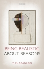 Being Realistic about Reasons Cover Image