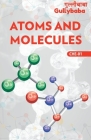 CHE-01 Atoms And Molecules Cover Image