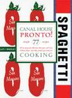 Canal House Cooking, Volume 8 Cover Image