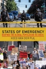 States of Emergency: Keeping the Global Population in Check Cover Image