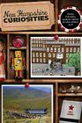 New Hampshire Curiosities: Quirky Characters, Roadside Oddities & Other Offbeat Stuff, Second Edition Cover Image