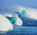 Margaret River Cover Image