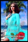 Girl on the Beach Cover Image