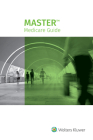 Master Medicare Guide: 2021 Edition Cover Image