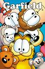 Garfield Vol. 3 Cover Image