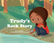 Trudy's Rock Story Cover Image