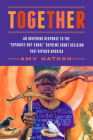 Together: An Inspiring Response to the