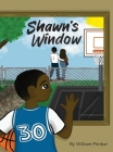 Shawn's Window Cover Image