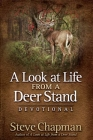 A Look at Life from a Deer Stand Devotional Cover Image
