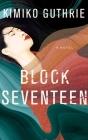 Block Seventeen Cover Image