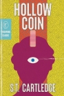 Hollow Coin Cover Image