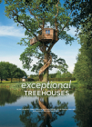 Exceptional Treehouses Cover Image