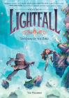 Lightfall: Shadow of the Bird Cover Image