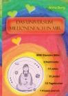 Das Universum millionenfach in mir: Meditation: 9000 Stunden Stille,10 Jahre, 15 Tagebücher, 1 Kissen und ich Cover Image