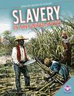 Slavery in the United States (African-American History) Cover Image