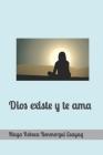 Dios existe y te ama Cover Image