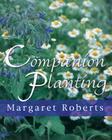 Companion Planting Cover Image