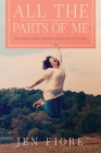 All the Parts of Me Cover Image
