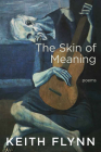 The Skin of Meaning Cover Image
