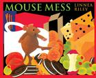 Mouse Mess Cover Image
