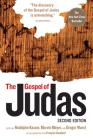 The Gospel of Judas Cover Image
