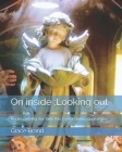 On inside;Looking out: Rediscovering our faith this Easter during quarantine Cover Image