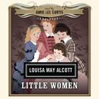 Little Women Cover Image