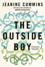 The Outside Boy Cover Image