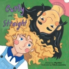 Curly and Straight Cover Image