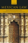 Mexican Law Cover Image