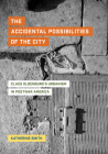 The Accidental Possibilities of the City: Claes Oldenburg's Urbanism in Postwar America Cover Image