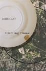 Circling Home (Wormsloe Foundation Nature Book) Cover Image